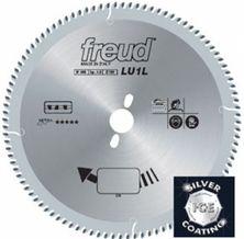 Freud LU1L