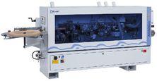 Втоматический кромкооблицовочный станок BRANDT Ambition 1120 FC