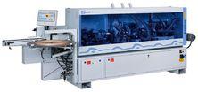 Автоматический кромкооблицовочный станок BRANDT Ambition 1220 C