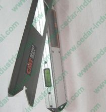 Цифровой угломер DAF-001