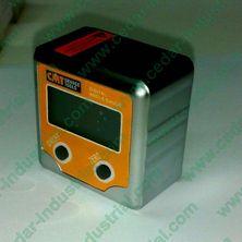 Цифровой уклономер DAG-001