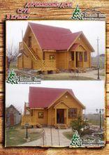 деревянные,дома,сруб,крым,оцилиндрованное,баня,бревно,коттедж,сруба,беседка,строительство,деревянных,коттеджей,рубленый,оцилиндрованного,под,ключ,бань,бревна,деревянного,домов,строить,быстро,возводимые,жилой,дерево,коттеджи,в крыму,жилой,бревенчатый,экодо