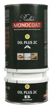 RMC Oil Plus2C